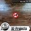 Verbotaufkleber-5x5cm-Warnung-Achtung-Verboten-Aufkleber-Sticker-Set-Paket Indexbild 12