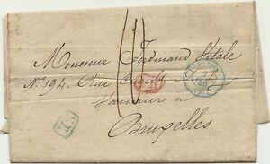 1840-lettera-da-PARIS-a-BRUXELLES