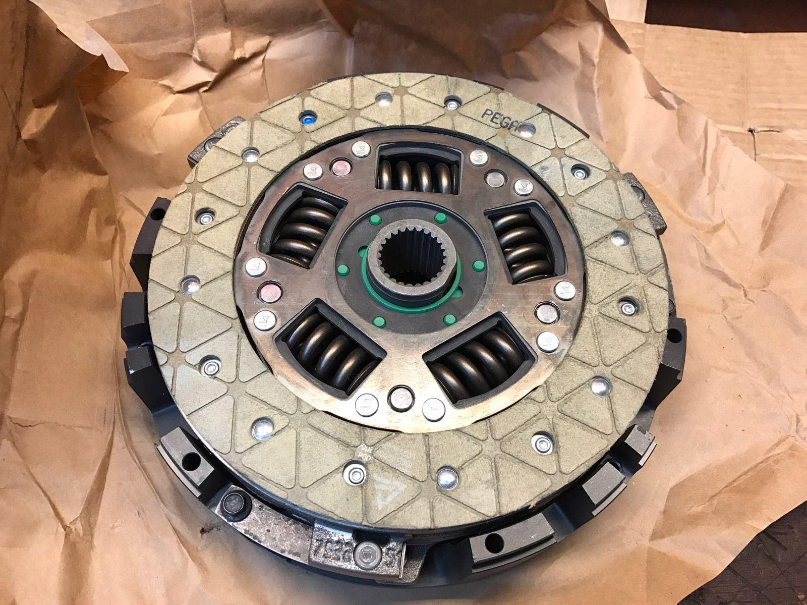 22671020 GM original equipment replacement heavy-duty pressure engine coolant reservoir cover ASOOLL 15066786 22652695 15075118 radiator regulator cover 15 P.S.I