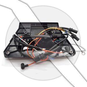 Power-Pack-Ignition-Module-Johnson-Evinrude-584041-Sierra-18-5772-CDI-113-4041