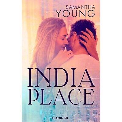 Raj dating frøken india