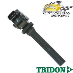 TRIDON-IGNITION-COILx1-FOR-Suzuki-Grand-Vitara-SV-04-98-11-01-4-2-0L-J20A