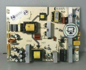 VIORE-LCD-113050462-HTX-PI390101A-LC39VF80-Power-Supply