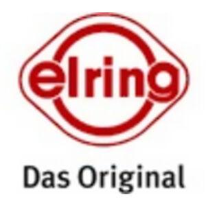 ELRING Original Zylinderkopfschraubensatz 262.780 Alfa Romeo 147