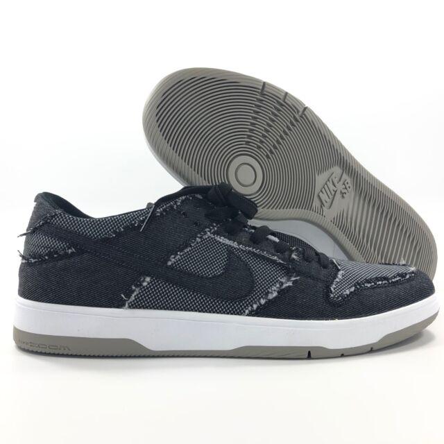 Details about Nike SB Zoom Dunk Low Elite QS