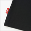 NEW-Men-039-s-Uniqlo-Nintendo-Mario-Super-Star-UTGP-Graphic-T-shirt-100-Cotton-M thumbnail 4