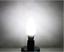 Colorful LED Chandelier Candle Light Bulbs E14 E27 220V 25W 50W Equivalent Lamp