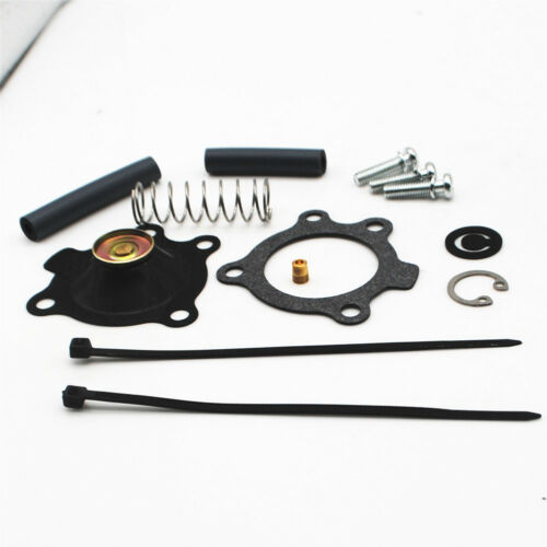 For Kohler Part 2475721-S Kit Acc Pump with Gaskets 24 757 21-S