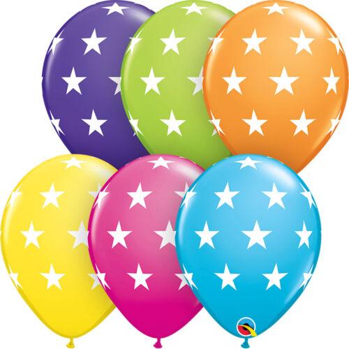 """12/"""" pouces ☯ latex ballons joyeux anniversaire imprimé fête anniversaire mariage ballons 10-X"""