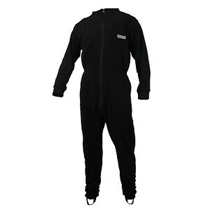 Lomo-Element-Drysuit-Undersuit-Fleece-Kayaking-Sailing