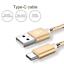 Per-Xiaomi-Redmi-Note-9-8-9S-7-TIPO-C-USB-Pro-C-veloce-cavo-di-ricarica-dati-caricabatterie miniatura 9