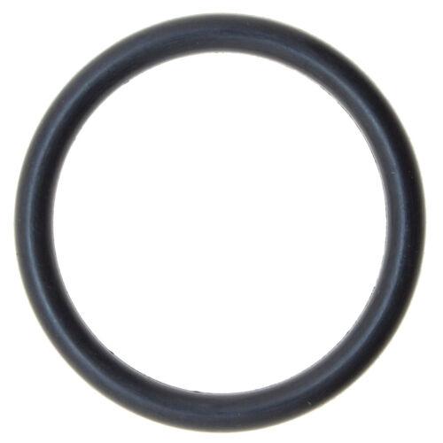 Dichtring braun oder schwarz O-Ring 28 x 3 mm FKM 80
