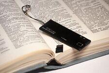 Edic-mini Tiny Card16 8GB A95 Micro Digital Voice Recorder Super Audio Recording