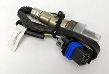 ACDelco 213-4350 Professional Heated Oxygen Sensor