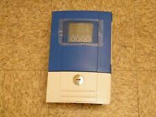 Krohne Ifc 300 Signal Flow Converter For Electromagnetic Flowmeter