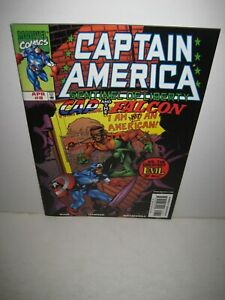 Captain-America-Sentinel-Of-Liberty-8-First-Cameo-Sam-Wilson-as-Captain-America