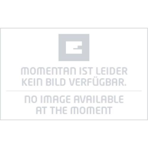 Einhell Ersatzmesser GC-PM 46//1 S B/&S Rasenmäher-Zubehör 3405785
