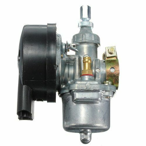 80cc Motorized Bicycle Bike Carb Carburetor 50cc 60cc 66cc 80cc 2 Stroke ENGINEB
