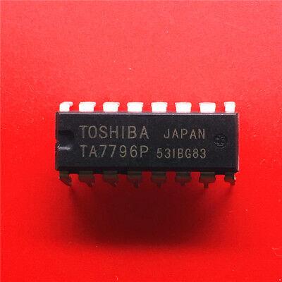 Ta7796p Pack De 5