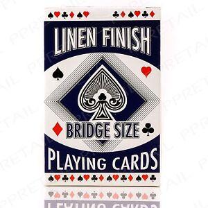 online casino trick jetztspielen poker