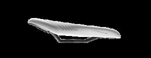 Fi'zi k FIZIK  Arione K1 White Triathlon TT Saddle - With Braided Carbon Rails  low price