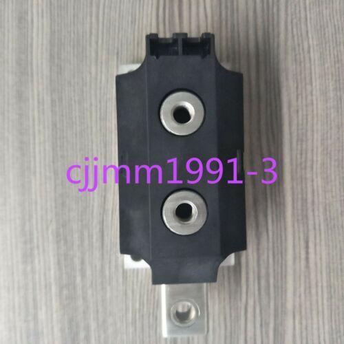 1PC New Power Module IRKD320-12