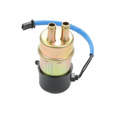 NEW Fuel Pump For 1999-2002 2000 2001 Yamaha YZF R6  1997-2005 R1 1000 1000R FZ1