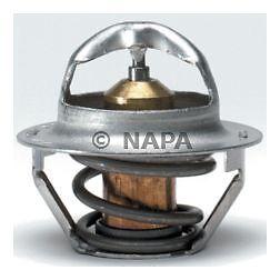 Engine Coolant Thermostat-Quad 4 NAPA//THERMOSTATS-THM 143