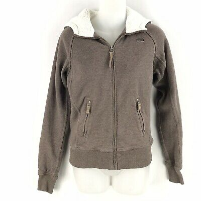 Sweatshirts Nike Women's Clothing Sears