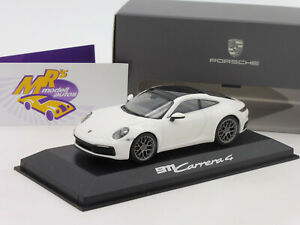 etc.....1//43° Robustelli 935 photodécoupe pour Porsche 904
