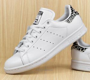 adidas stan smith 8 5