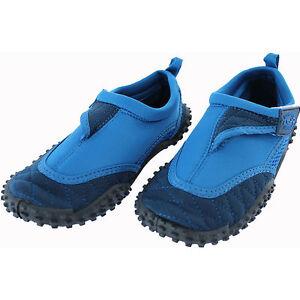 bab62c12661 Aqua Shoes water sox rock swim Beach Sea Wetsuit Sock Scuba Surf ...