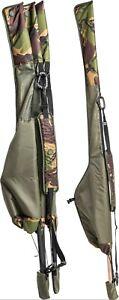 Wychwood-Tactical-Rod-Sleeves-9-10ft-12-13ft-Coarse-Fishing-Rod-Storage-Holdall