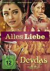 Devdas (2012)