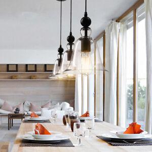 Image Is Loading Kitchen Pendant Light Bedroom Lamp Modern Ceiling Lights