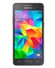 Samsung Galaxy Grand Prime SM-G530P - 8GB - Gray (Sprint) Smartphone