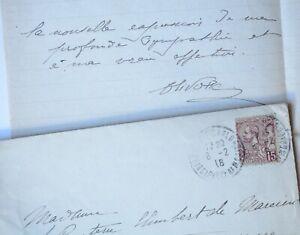 MONACO-LETTRE-ANCIENNE-1918-MONTE-CARLO-ST-JEAN-CAP-FERRAT-FRANCE-TIMBRES-TARIF