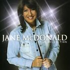 The Collection by Jane McDonald (CD, Apr-2003, Spectrum Music (UK))