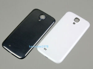For-Samsung-Galaxy-S4-i9500-i9505-Battery-Back-Cover-Rear-Door-housing-case-new