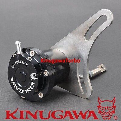Kinugawa Adjustable Turbo Wastegate Actuator Garrett GT30R GT3071R GT2835