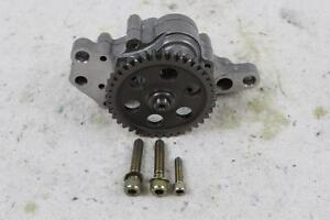 Ducati-999-2003-749-Engine-Motor-Oil-Pump-Assembly