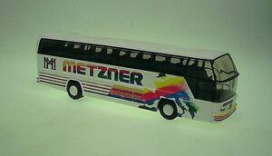 1-87-Rietze-Neoplan-Cityliner-Metzner