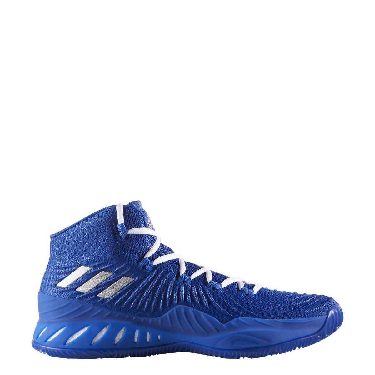 adidas Crazy Explosive 2018 Shoe Men's Basketball