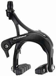 rennbremsenset-Tektro-R-540-Negro-para-delant-TRASERO