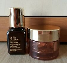 ESTEE LAUDER Advanced Night Repair Synchronized Complex II + Ampoules (10)