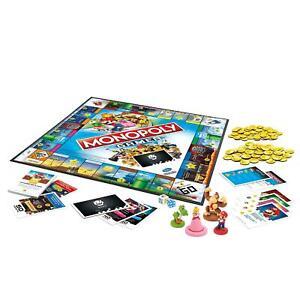 Monopoly-Gamer