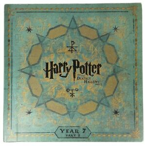 Harry-Potter-amp-The-Deathly-Hollows-Pt-2-Blu-Ray-3-D-Blu-Ray-DVD-Collector-Set