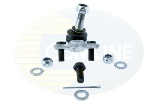 5 YEAR WARRANTY Comline Lower Front Suspension Ball Joint CBJ7071 BRAND NEW