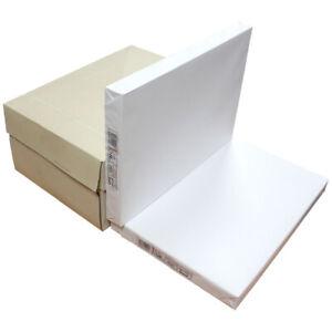 250g//m² Mondi A4–26497Colour Copy Paper A4