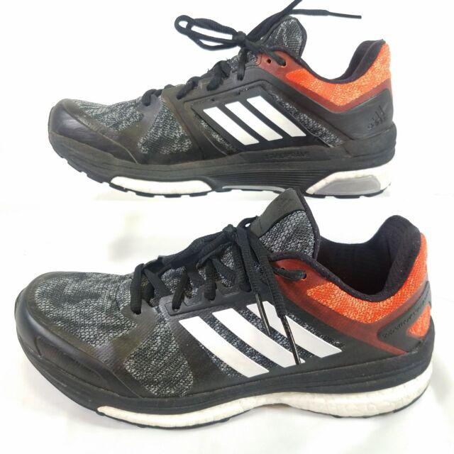 ADIDAS SUPERNOVA GLIDE 7 Running Shoes B36007 Sneakers Sport
